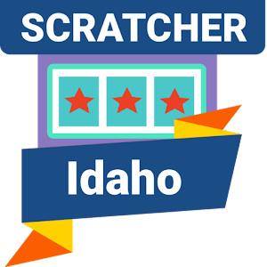 Download Lottery Scratch Off Guide For PC Windows and Mac