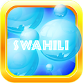 Learn Swahili Bubble Bath Game APK baixar