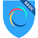 Free VPN –Hotspot Shield Basic