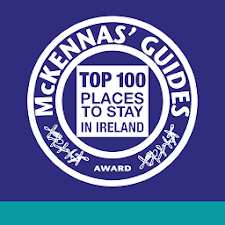 100 Best Places to Stay 2016