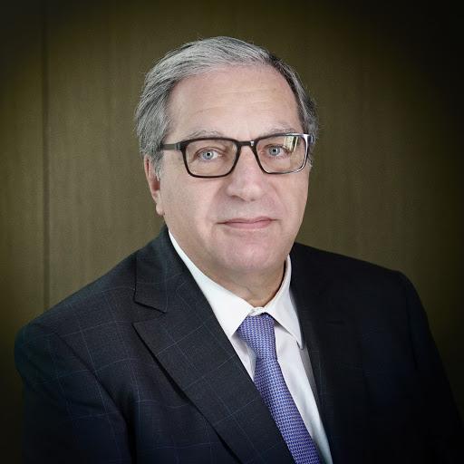 Prospective : Quel futur pour les métiers de l'assurance ? - Jean-Marc RABY
