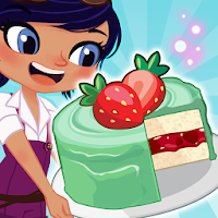Bakery Blitz: Cooking Game For PC (Windows And Mac)
