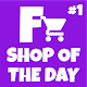 Shop Of The Day APK