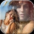 App Blend Photo Collage Maker APK for Kindle