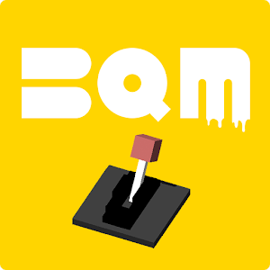 BQM - Block Quest Maker - For PC (Windows & MAC)