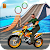 Moto Beach Jumping Bike Stunt file APK for Gaming PC/PS3/PS4 Smart TV