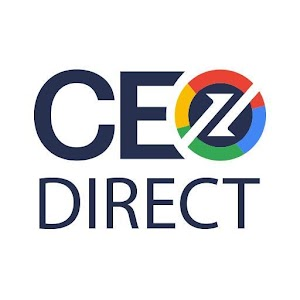 Download CEO Direct For PC Windows and Mac