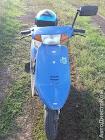продам мотоцикл в ПМР Honda 125
