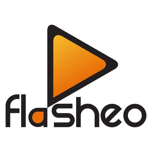 Flasheo