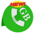Official GBWhatsapp