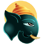 Ganesh Aarti with audio 2.0 Apk