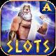ZEUS - God of Slots