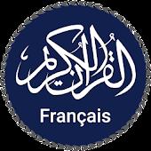 Download Coran en Français-Quran MP3 APK on PC