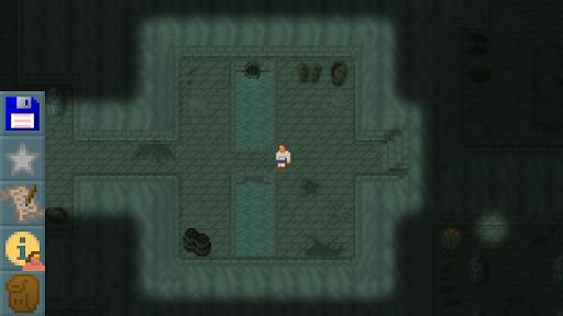 Pixelance - screenshot