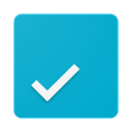 Any.do: To-do list & Reminders APK for Ubuntu