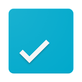 Any.do: To-do list & Reminders APK for Bluestacks