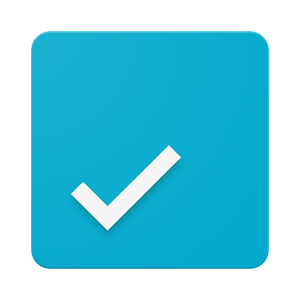 Free Download Any.do: To-do list, Task List APK for Samsung