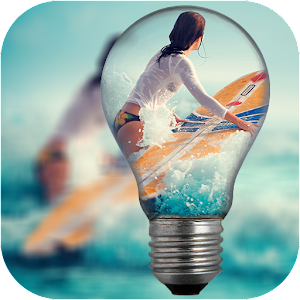 App PIP Photo Editor APK for Windows Phone