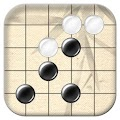 Download 超级五子棋 APK for Android Kitkat