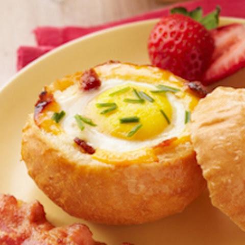 Velveeta Eggs Recipes | Yummly