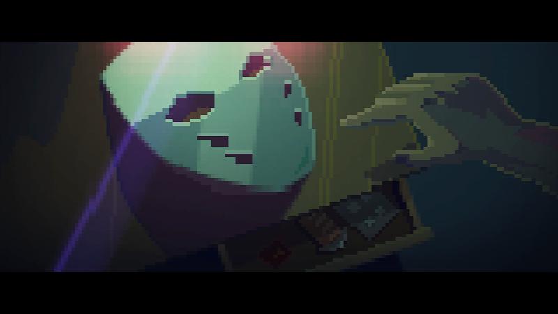 Party Hard Go Screenshot 2