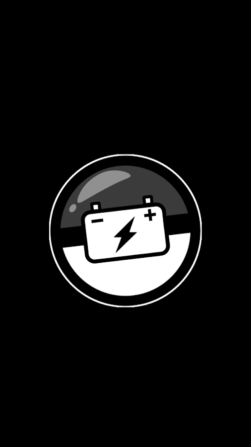 Battery Saver for Go - PRO Screenshot 6