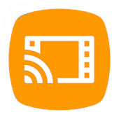 Download MegaCast Amazon Fire APK to PC
