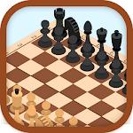 Free Chess 2018 Icon