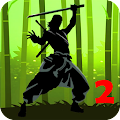 App Tips Shadow Fight 2 APK for Windows Phone