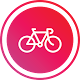 Bike Computer - Your Personal GPS Cycling Tracker APK