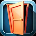 100 Doors Puzzle Box APK for Nokia