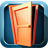 Download 100 Doors Puzzle Box APK to PC