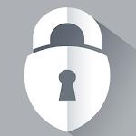 SecureGo Icon