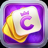 Download Crossword Champ APK on PC