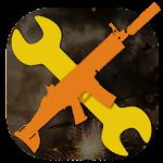 GFX Tool Pro for PU Battlegounds - 60FPS 2.3.1