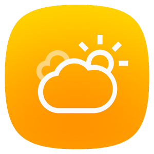 ASUS Weather Online PC (Windows / MAC)