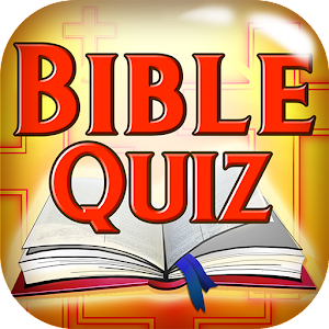 Bible Trivia Quiz Game With Bible Quiz Questions For PC / Windows 7/8/10 / Mac – Free Download