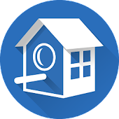 App HomeAway VRBO Vacation Rentals APK for Kindle