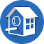HomeAway VRBO Vacation Rentals APK for Blackberry
