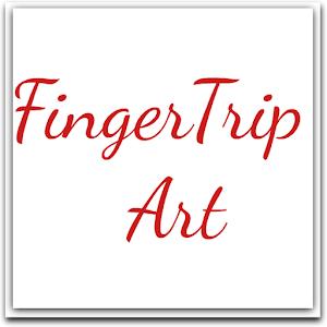 FingerTip Art
