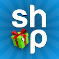 Download Prizes via grocery receipts APK for Laptop