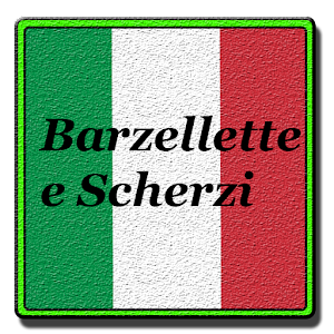 Barzellette Italian Jokes