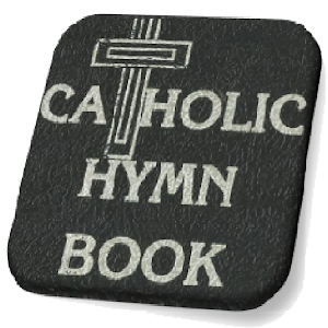 Catholic Hymn Book app for android