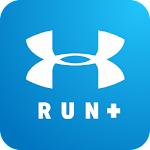 Run with Map My Run + file APK Free for PC, smart TV Download