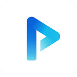 FIPE Video Player Icon