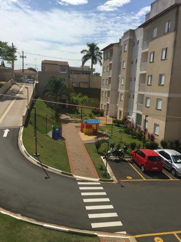 Barracão comercial à venda, Parque Rural Fazenda Santa Cândida, Campinas.
