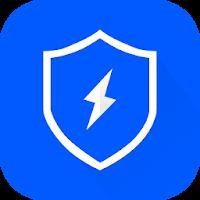 Do Security - Clean AntiVirus For PC / Windows 7.8.10 / MAC