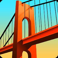 Bridge Constructor For PC (Windows And Mac)