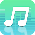 Free Free Mp3 Music Player APK for Windows 8