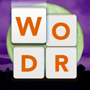 Word Tiles: Relax n Refresh For PC (Windows And Mac)